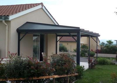 1-avant-travaux-fermeture-veranda-lapendry-menuiserie-montbrison
