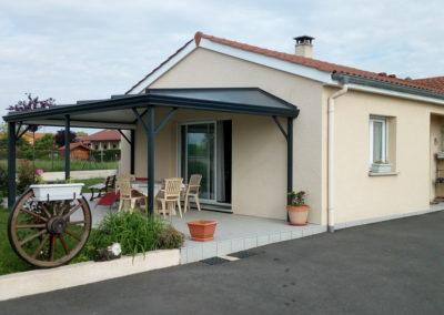 2-avant-travaux-fermeture-veranda-lapendry-menuiserie-montverdun