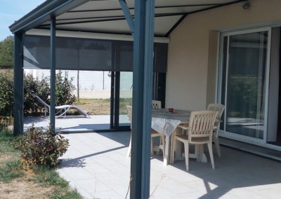 4-fermeture-veranda-chassis-alu-lapendry-menuiserie-loire