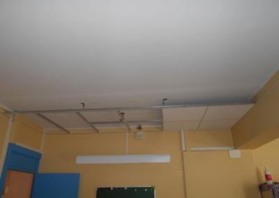 5chantier-plafond-ecole-menuiserie-lapendry