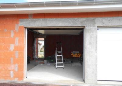 6-pose-2-portes-garage-menuiserie-lapendry