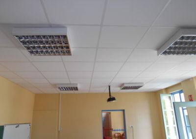 7un-plafond-tout-neuf-menuiserie-lapendry