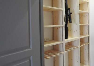 amenagement-interieur-placard-menuiserie-interieure