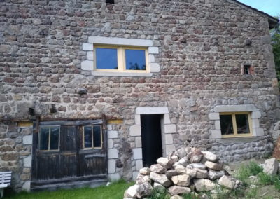 d-renovation-grange-lpandry-menuiserie-boen-loire