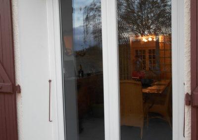 f-exterieur-porte-fenetre-pvc-menuiserie-lapendry-loire