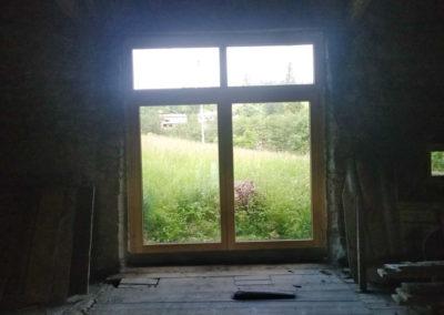 f-pose-porte-fenetre-renovation-grange-lapendry-menuiserie1