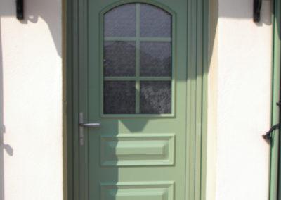 porte-entree-menuiserie-lapendry-loire-42