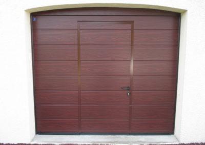 porte-garage-menuiserie-lapendry-loire