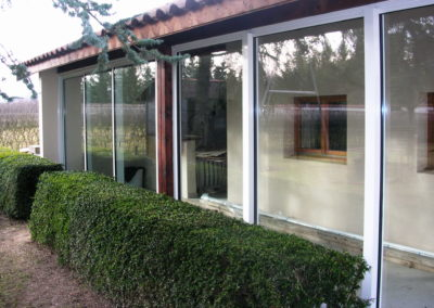 veranda-lapendry-menuiserie-loire