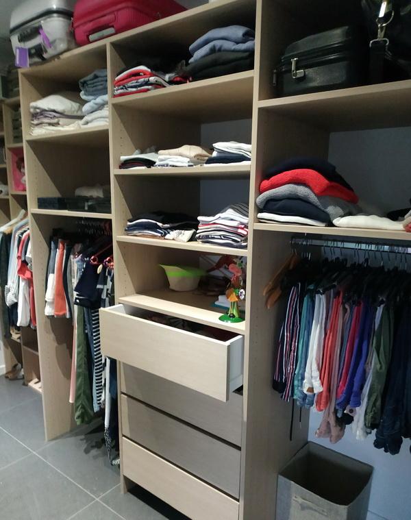 dressing-parental-sur-mesure-instalé-lapendry-menuiserie-loire